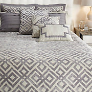 Istana 8PC Bedding Set