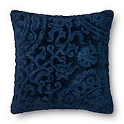 Tranquility Pillow 22""