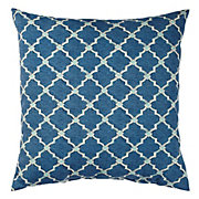 Hermosa Outdoor Pillow 22""