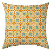 Capitola Outdoor Pillow 22""