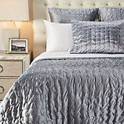 Aviana Quilted Bedding