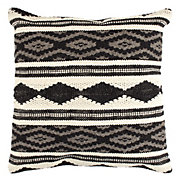 Urban Pillow 22""