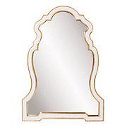 Cleo Mirror