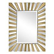 Collin Mirror