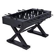 Jaxxon Foosball Table