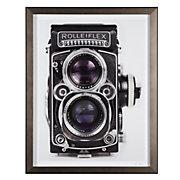 Retro Camera 3 - Limited Edition
