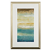 Ocean Strata 3 - Limited Edition