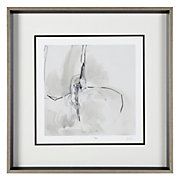 Monochrome Gestures 8 - Limited Edition