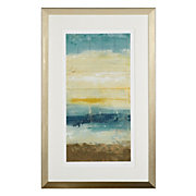 Ocean Strata 2 - Limited Edition