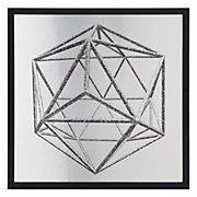 Sacred Symbol 1