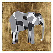 Gilded Menagerie 2