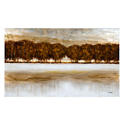 Majestic View by Patrick St Germain, Lanscape on Canvas