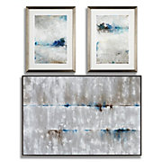 Ceylon Horizons - Set of 3