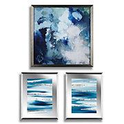 Lazuli Dreaming -Set of 3