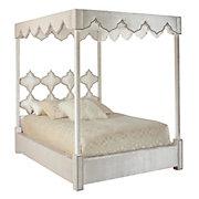 Alhambra Bed