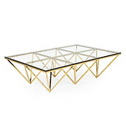 Dax Coffee Table