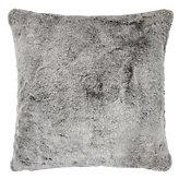 Chinchilla Pillow - Grey