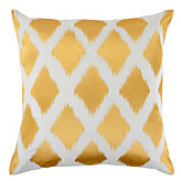 Diamond Ikat Pillow 24