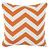 Chevron Pillow 20