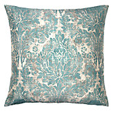 Villagio Pillow 24