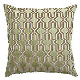 Delancy Pillow 24
