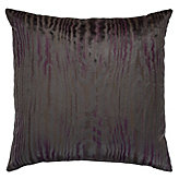 Bois Pillow 24