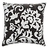 Arabesque Pillow 24