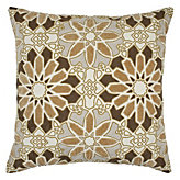 Paloma Pillow 24