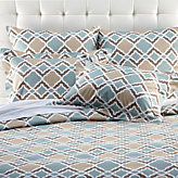 Grace Bedding