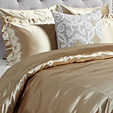 Duchess Bedding - Gold