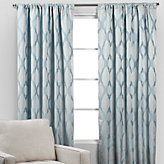 Sentinel Panels - Venetian Blue