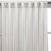 Duchess Panels - Ivory