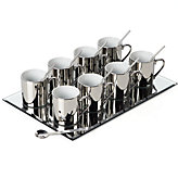 Tasse Appetizer Set