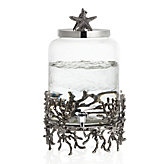 Coral Beverage Dispenser
