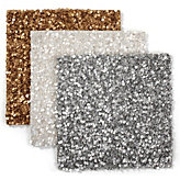 Sequined Placemat - Sets of 4