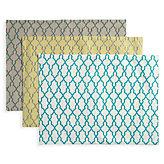 Layla Placemat - Sets of 4