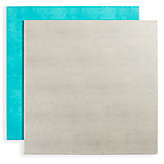 Largo Placemat - Sets of 4