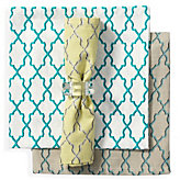 Layla Napkin - Sets of 4