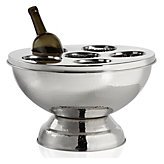 Hudson Wine & Champagne Bowl
