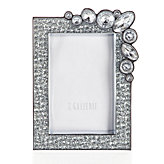 Mariah Jeweled Frame