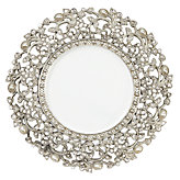 Jane Jeweled Frame
