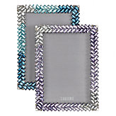 Alexa Jeweled Frame