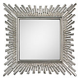 Blast Mirror