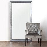 Omni Leaner Mirror