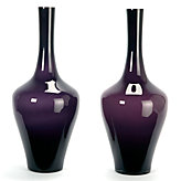 Violeta Vase - 20