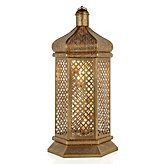 Marrakesh Lantern