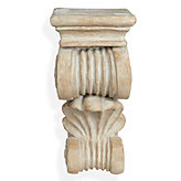 Corbel Montecito Wall Decor