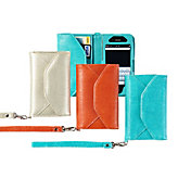 Largo iPhone Wristlet