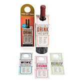 Drink This Wine Tags