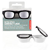 Retro Specs Contact Case